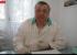Fosta conducere a Colegiului Medicilor Dentişti Suceava, sancţionată in corpore cu interdicţia de a exercita profesia