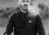 Cazul alergătorului Robert Cadar. Absurdul sistemului medical românesc lovește din nou