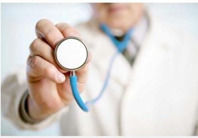 Ca să evite dubla decontare practicată de spitalele private, o nouă lege ar putea restricţiona asigurările de sănătate