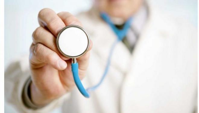 Medicina de familie este cenușăreasa sistemului sanitar românesc ?