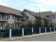 Centrul de îngrijire copii aflați în fază terminală din Sibiu nu mai e în prag de închidere