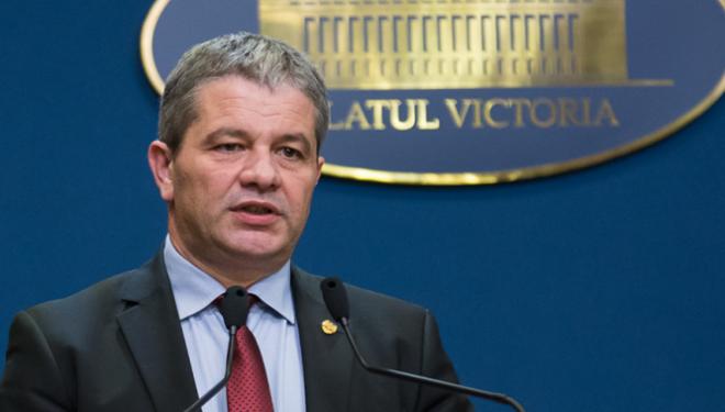 Ministrul Sanatatii Bodog: Stocurile de vaccin pentru rujeolă nu sunt folosite