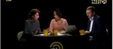 """Mihaela Cuțui, medic timișorean: """"Este o structură mafiotă"""". Ce spune dr. Claudia Iftode despre influența politicului asupra calității actului medical VIDEO"""