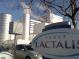 Lapte praf contaminat: Copiii cu simptome de intoxicație trebuie duși urgent la medic