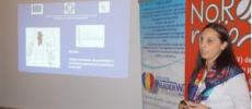 O fetiță de 8 ani se va trata la Timișoara după ce instanța i-a obligat părinții să accepte o intervenție chirurgicală