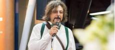 Povestea medicului care vrea sa aduca nutritia romaneasca la cele mai inalte standarde  Interviu cu dr. Horatiu Albu
