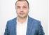 Văcarul din Clejani, numit subsecretar de stat în Ministerul Sănătăţii