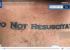Tatuajul unui om aflat pe moarte a reprezentat o problema de etica pentru doctori
