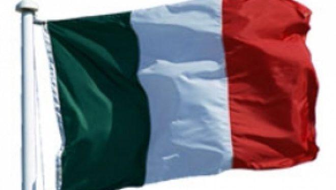 Legea 'testamentului biologic' a fost adoptată în Italia: Le permite pacienţilor în fază terminală să refuze tratamentul