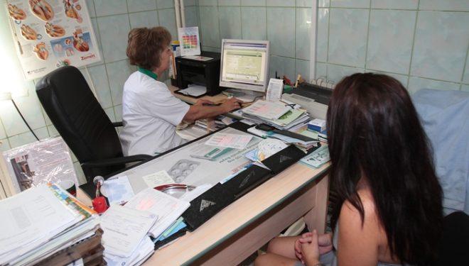 Medicii de familie mureșeni nu își reînnoiesc contractele pe 2018