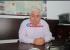 La Târgu Frumos, Primarul condamnat Țac-Țac, hărțuiește medicii specialiști din policlinica orașului