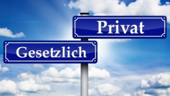 Social-democratii germani conditioneaza negocierile pentru o noua Mare Coalitie de guvernare de asigurarea civila de sanatate, cu beneficii medicale egale pentru toti