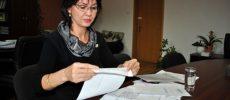"""""""Este poate momentul să se înfiinţeze asociaţiile de asiguraţi"""", crede preşedintele CJAS Satu Mare"""
