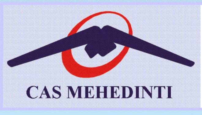 Suspiciuni de fraudă la CAS Mehedinți