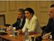 Ce vor doctorii și pacienții de la Sorina Pintea, noul ministru al Sănătății