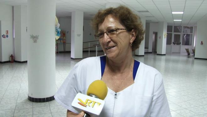 Lipsă cronică de infirmiere şi îngrijitoare, în centrele de asistenţă socială din Braşov