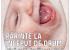 PARINTE LA INCEPUT DE DRUM. Primii pasi in ingrijirea copilului