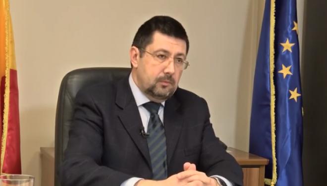 VIDEO/Președintele CNAS: Finanțarea sănătății este insuficientă. Vrem servicii medicale de calitate, dar închidem ochii, cu ipocrizie, la cât plătim