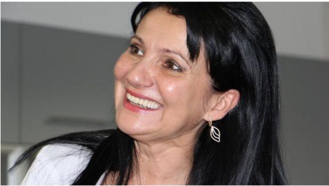 Sorina Pintea, propusă la Sănătate, a demisionat din Parlament la o lună după alegeri