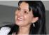 Sorina Pintea, avizata favorabil de comisiile de sanatate din Parlament. Prioritatile ministrului propus al Sanatatii: Intarirea capacitatii medicinei de familie, legea vaccinarii si o noua lege a transplantului