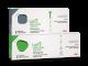 Comunicat de presă : Eli Lilly România anunță lansarea TALTZ în tratamentul psoriazis-ului