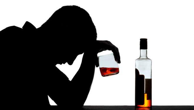 Dovada că alcoolul deteriorează ADN-ul și provoacă o formă de cancer