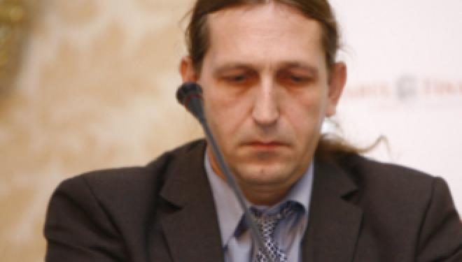 Augustus Costache (purtătorul de cuvânt al CNAS): Cum se calculează necesarul de medicii de familie.
