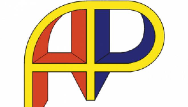 Avocatul Poporului îi cere directorului general al ANP măsuri privind achiziţionarea la timp a medicamentelor prescrise deţinuţilor de la Penitenciarul Giurgiu