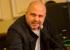 Emanuel Ungureanu: Mihai Lucan a fost ajutat de Florian Bodog, Emil Boc, Gheorghe Funar. Descoperim o tara coordonata de retele mafiote care cuprind medici, procurori, judecatori, oameni din SRI