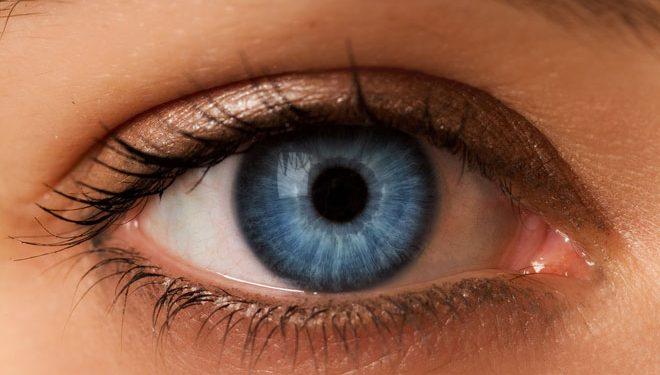 Medicament de 850.000 de dolari pentru ochi