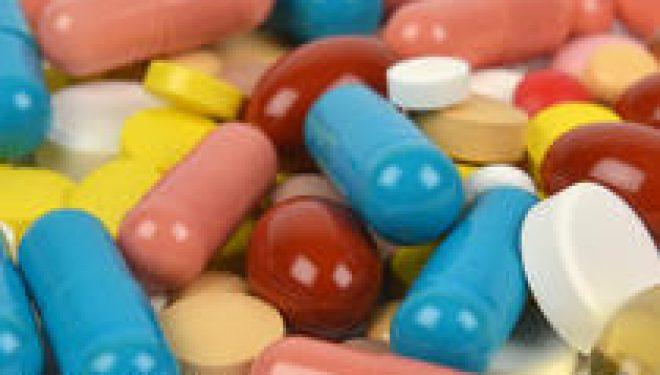 Cum au ajuns preturile medicamentelor cumparate si decontate din bani publici sa fie secrete. Artificiul prin care ministrul Bodog a scos din transparenta Catalogul National al Preturilor la Medicamente