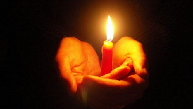 Medicul de familie din Siminicea a murit ieri într-un incendiu