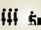 Ce şmecherii fac şomerii pentru a câştiga mai mulţi bani