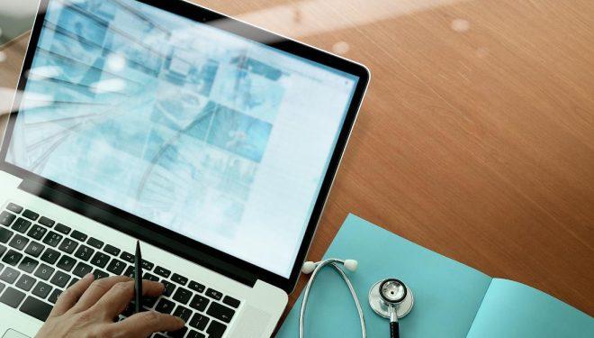 Criză de medici la cel mai mare spital din județul Sibiu. Nu vine nimeni la concursuri