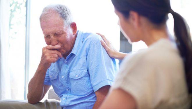 În România, bolnavii care depind de citostatice trebuie să le ia din străinătate sau .. să moară