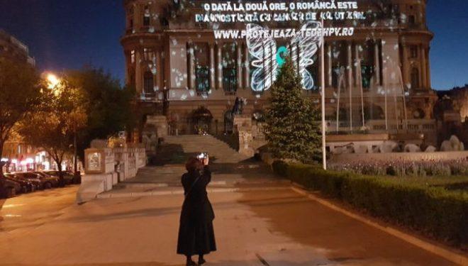 """Cum a ajuns România """"campioana"""" UE la mortalitatea prin cancer de col uterin. """"Înainte să punem anatema pe populaţie, prefer să ne uităm în curtea sistemului"""