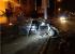 Accidentul mortal de la Hilton – Șoferul era medic la Județean și avea 220 km/h