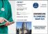 """Programul postuniversitar """"Comunicare în domeniul sănătății"""" incepe in luna februarie 2018"""