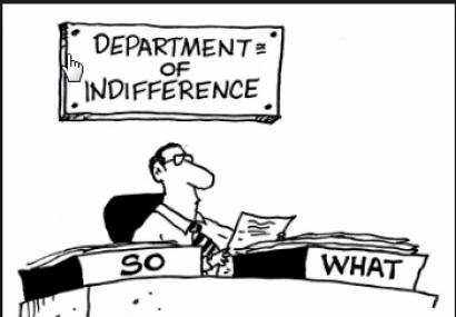 Raport devastator al Curții de Conturi despre incompetenții din Ministerul Sănătății: nu cunosc, nu coordonează, nu analizează și risipesc