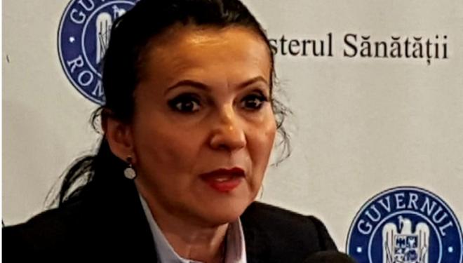 Ministrul Sănătăţii: Nu putem oferi sporuri mai mari de 30%/ Vom primi granturi în valoare de 650.000 de euro pentru reformarea legilor din sănătate