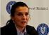 Ministrul Sănătăţii: Medicul de familie în România ar trebui să devină foarte important.