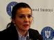 Ce a făcut Sorina Pintea pentru medicii de familie: Bilanț la 4 luni de mandat.