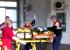 Un copil de 9 ani, aflat în comă, a fost externat. Anchetă la spitalul din Oradea