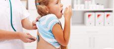 Ce MĂSURI impune Ministerul SĂNĂTĂȚII în GRĂDINIȚE și ȘCOLI pentru evitarea RĂSPÂNDIRII virusului GRIPAL