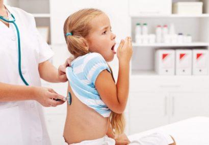 Nereguli la cabinetele medicale școlare