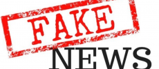 """Doctoriţa """"omorâtă"""" de presă, este un fake news."""