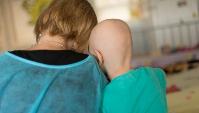 Medic oncolog: În România, aproape că nu există familie fără un caz de cancer