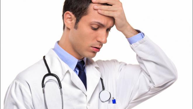 Medicii solicita modificarea CURRICULUM-ului DE PREGATIRE la Facultatea de MEDICINA