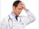 Credeti ca totul se rezuma la salariile medicilor?