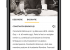 Comunicat de presă - IT-ştii români de pretutindeni lansează o aplicaţie mobilă în cinstea Centenarului